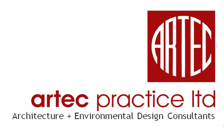 Artec Practice